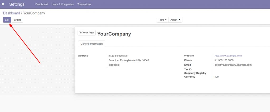 edit-data-company-odoo